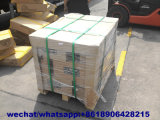 Selbstbatterie 12V120ah