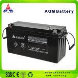 Válvula de seguridad regulados AGM Batería 12V150AH