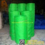 De plástico de acero inoxidable de fibra de vidrio Mosquito Insect Netting