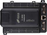 Fornitore del sistema di telecomando