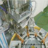 De automatische Machine van de Schroef van het Sluiten voor de Wederzijdse Inductor van het Relais