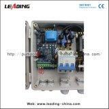 Pumpen-Basissteuerpult L932-B (Druck-aufladentyp)