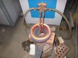 熱いShaping Fastenerのための誘導Heating Machine