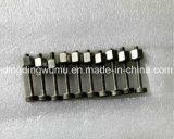 Vacuum Furnace를 위한 순수한 Molybdenum Screw