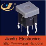 Interruttore di tatto del LED (LS603)
