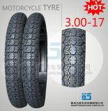 Geschäftemacher-Reifen 4.50-12 5.00-12 des Mrf Muster Tuktuk Reifen-Dreiradreifen-drei