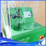 Solenoide diesel del tester di iniezione di carburante e tester piezo-elettrico dell'iniettore