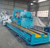 De nieuwe Multifunctionele Horizontale Op zwaar werk berekende Machine C61500 van de Draaibank