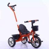 Tricycle bébé chinois à bas prix pour les enfants