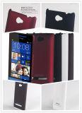 Venda a quente! Telefone celular para PC HTC 8s/Rio