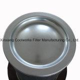 Il compressore d'aria parte il separatore di olio dell'aria per i compressori 2116010085, 2116010086 di Fusheng