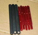 Аграрные компоненты, горячий лист металла OEM сбывания штемпелюя компоненты частей