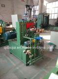 Máquina interna de goma de Qingdao Bojia X (s) N-75L Mxing