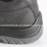 [سبليت لثر] [نو-لس] رئيس الطبّاخين [سفتي شو] أحذية إداريّة [رس8106]