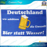 Publicidad de productos de marca para la promoción (B-NF01F03066)