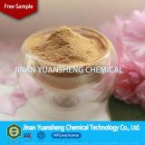 Mistura de redução de água o ácido sulfônico naftaleno FDN