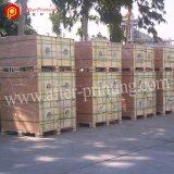 BOPA Lieferant des zweiachsig orientiertes Polyamid-Nylonfilm-10/12/15/20/25/30micron China
