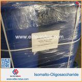 Диетические олигосахариды Isomalto волокна (сироп порошка imo900 Imo 500)
