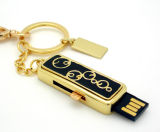 Azionamento Hxq-Jd031 dell'istantaneo del UDP dell'azionamento dell'istantaneo del USB