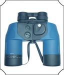 Waterproof Binoculars (NW-B007 7X50)