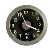 Solar&Rcc Wall Clock (007SR)