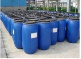 Produit chimique laurique de détergent de sulfate d'éther de sodium de SLE 70%
