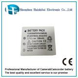 цифровая камера для аккумуляторной батареи Фуджи (FNP-40)