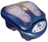 Foot Massager (HK-8024)