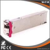 Juniperネットワーク互換性のある10GBASE-BX XFP 1330nm-TX/1270nm-RX 10kmモジュール