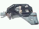 Auto-CD-Player-Objektiv (KSS-710A, KSS-720A, KSS-313A)