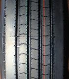 Gummireifen-Radial-LKW-Gummireifen des Ochse-11r22.5 des Laufwerk-TBR