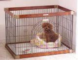 As gaiolas de PET (Brin-C1005)
