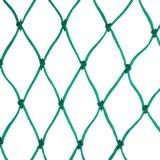 Qualitäts-NylonFischernetz für Handelsfischen