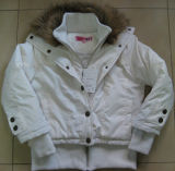 재킷(KMQ-8003)