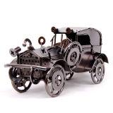 Automobile antica