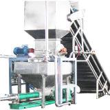 máquina trituradora Jd-Fpl fruta