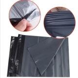 Fördernder UPS-Plastik gedruckter Firmenzeichen-Post-verpackenbeutel