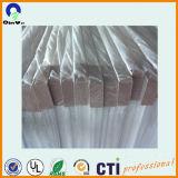 15mm PVC mousse rigide feuilles Conseil mousse dure