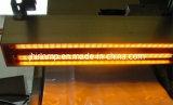 De Verwarmer van IRL/de Lamp van het Kwarts/het Systeem van de IR-verwarming