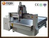 Bilden-in-China Plastic Metal MDFPlexiglass Acrylic 3D CNC Router