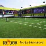 Non-Slip Césped artificial para tenis