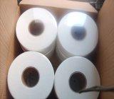 Рециркулируйте туалетную бумагу Jumbo крена пульпы от китайской фабрики