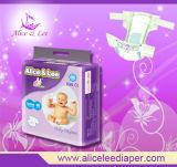 Jetables (couches pour bébés LEEA2 - XL)