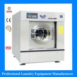 macchina commerciale della lavanderia dell'estrattore industriale della rondella di 15kg -150kg