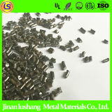 Berufssand des hersteller-Stahl-Schnitt-Draht-Shot1.5mm/Steel für Vorbereiten der Oberfläche