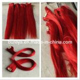 Los clips de Hair Extension 301