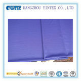 Woven tinto Fabric di Mattress per Textiles