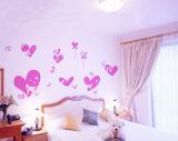 Neuer Wand-Aufkleber PVC-2011 für Kinder (JF-0248)