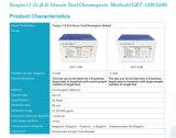 Hongo (1-3) -beta-D-glucano Kit de detección (GKT-12M)