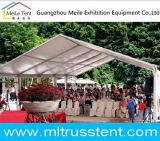 12X15m Tent van de Partij van het Aluminium Pop omhoog Openlucht (ML104)